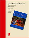Looseleaf for World Music: Traditions and Transformations, Bakan, Michael, 007752831X