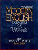 Modern English 9780135938317