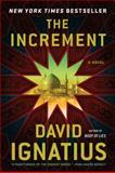 The Increment, David Ignatius, 0393338312