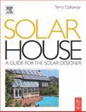 Solar House 9780750658317