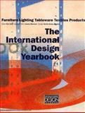 The International Design Yearbook 9, Ron Arad, 1558598316
