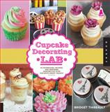 Cupcake Decorating Lab, Bridget Thibeault, 1592538312