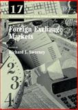 Foreign Ex Markets, Sweeney, Dennis J., 1840648317
