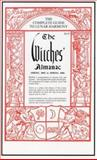 Witches' Almanac 9781881098317
