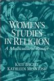 Women's Studies in Religion