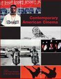 Contemporary American Cinema