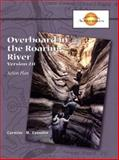 Grand Canyon Adventures : Overboard/Roaring River Action Plan 5 Pack, Consalvo, Carmine, 0874258316