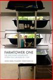 FarmTower ONE: DIY Guide, Arash Amini, 1497348315