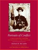 A Photographic History of Tennessee in the Civil War, Richard B. McCaslin, 1557288313