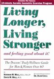 Living Longer, Living Stronger, Normal Wall, 0963968319