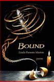 Bound, Marion and Marion, Linda Parsons, 193613831X