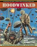 Hoodwinked, Tina Forrester, 1550378325