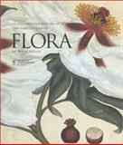 Flora, Brent Elliott, 155297832X