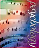 Psychology, Sdorow, Lester M. and Rickabaugh, Cheryl A., 0072358327