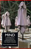 Mind : A Historical and Philosophical Introduction to the Major Theories, Kukla, André and Walmsley, Joel, 087220832X