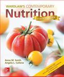 Wardlaw's Contemporary Nutrition 10th Edition