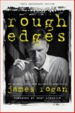Rough Edges, James Rogan, 1936488329