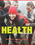 Health 10th Edition