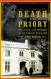 Death at the Priory, James Ruddick, 0871138328