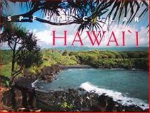 Spectacular Hawaii, Roger Rose and David Boynton, 0883638320