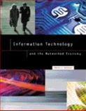 Information Technology and the Networked Economy, McKeown, Patrick G., 0030208327