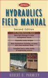 Hydraulics Field Manual 9780071348324