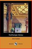 Northanger Abbey, Austen, Jane, 1406578320