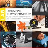 Creative Photography Lab, Carla Sonheim and Steve Sonheim, 1592538320