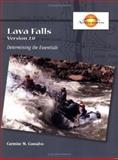 Grand Canyon Adventures : Lava Falls Determining the Essentials 5 Pack, Consalvo, Carmine, 0874258324
