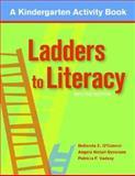 Ladders to Literacy, Rollanda E. O'Connor and Angela Notari-Syverson, 1557668329