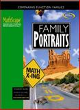 Family Portraits : Comparing Function Families, McGraw-Hill, 0078668328