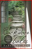 Backdoor Tales, SaBrowny Rae, 1483618323