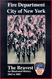 Fire Department, City of New York, Paul Hashagen, 1563118327