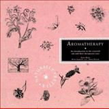 Aromatherapy, Anna Selby, 0028608321