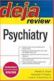 Psychiatry, Gopal, Abilash A. and Ropper, Alexander E., 0071488324