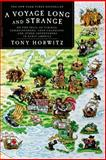 A Voyage Long and Strange, Tony Horwitz, 0312428324