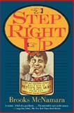 Step Right Up, McNamara, Brooks, 087805832X