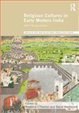 Religious Cultures in Early Modern India : New Perspectives, , 1138798320