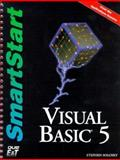 Visual Basic 5.0 SmartStart, Solosky, Stephen C. and Duffy, Ralph, 1575768321