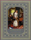 Holman Hunt and the Pre-Raphaelite Vision, William Holman Hunt, 0300148321