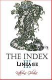The Index, Katherine Gilraine, 1450538320
