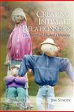 Creating Intimate Relationships, Jim Stacey, 147521832X