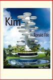 Kim, Ronald Fife, 1480168327