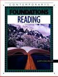 Reading 9780809238330