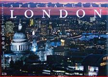 Spectacular London, Julian Shuckburgh, 0883638339