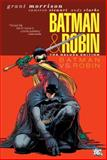 Batman and Robin, Grant Morrison, 140122833X
