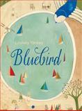 Bluebird, Lindsey Yankey, 1927018331