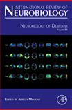 Neurobiology of Dementia, , 012374833X