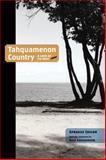 Tahquamenon Country, Sprague Taylor, 0870138332