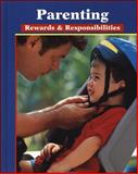 Parenting : Rewards and Responsibilities, Hildebrand, Verna, 0078298334